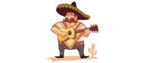 México es el país que más gasta en combatir obesidad en AL