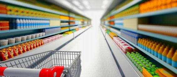 ¿Cómo sobrevivir a la jungla del supermercado?