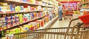 Un estudio demuestra que comer alimentos procesados supone un mayor consumo de calorías