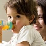 135jugo-bebe-juice-baby-infant-bebida