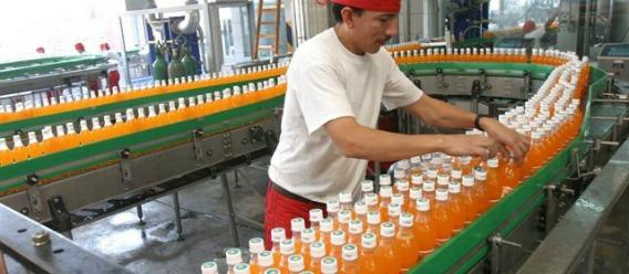 91-tip-produccion-bebidas