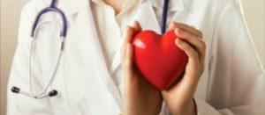 100 mil mexicanas fallecen por males cardiovasculares
