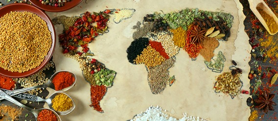 dia-mundial-alimentacion