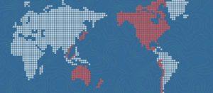 Exigen Consumers International y El Poder del Consumidor hacer públicos de inmediato los textos del TPP y abrir la discusión pública