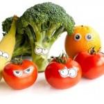 96-tip-frutas-y-verduras-ninios