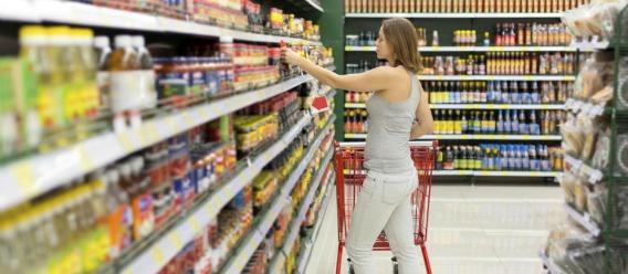 El estudio sobre alimentación que el gobierno británico no quiere que leas