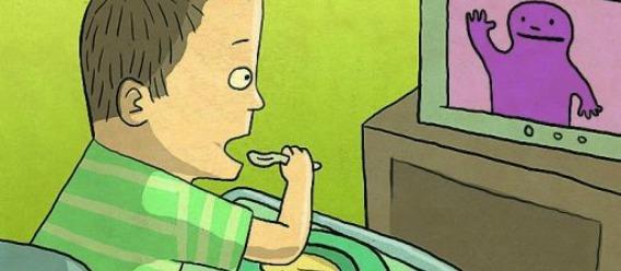 nino-y-television1