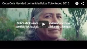 Video_coca_cola_totontepec_oax