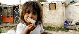 México rezagado en atención a menores
