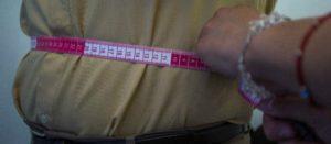 El riesgo de mortalidad asociada a la obesidad es subestimado: estudios