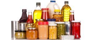 ¡Detecta azúcares en alimentos y bebidas!