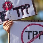 TPP-Stop
