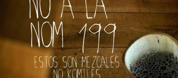 Llaman a Conapred detener el proyecto de NOM199 por discriminatorio y atentar contra derechos de los pueblos indígenas y campesinos
