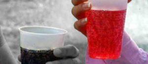 Impuesto por bebidas azucaradas debe asignarse a control de obesidad, exige grupo de senadores