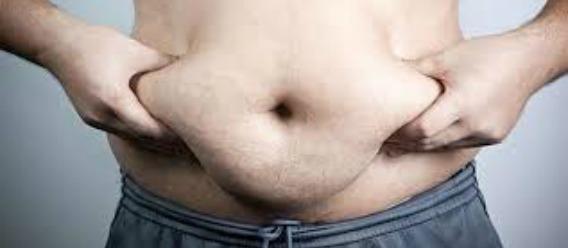 Más de 40 millones de mexicanos sufren de hígado graso