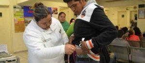 La obesidad le cuesta a la IP $23 mil millones de pesos