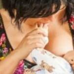 breastfeedlaws-p