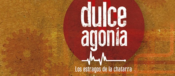 Inicia gira 'Dulce Agonía', documental que da rostro a la epidemia de obesidad y diabetes en México