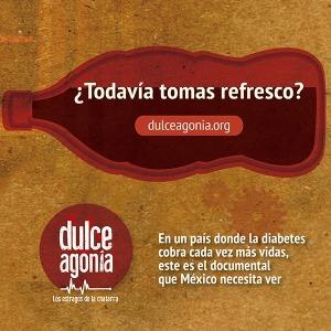 dulce-agonia-botella-todavia-tomas-refresco-con-logo-3