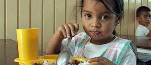 Cada día mueren 16,000 niños por causas evitables