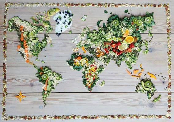 oliver- food-revolution-day-1