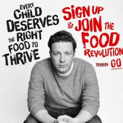 oliver- food-revolution-day