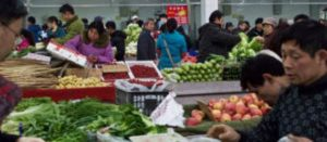 La Asamblea General de la ONU proclama el Decenio de acción sobre la nutrición