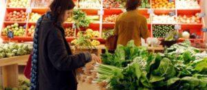 Decálogo para mejorar la sostenibilidad alimentaria en el planeta