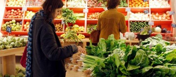 sostenibilidad-alimentaria