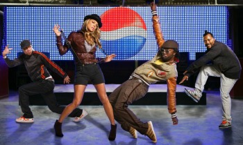 pop-singers-endorse-unhealthy-food-to-teen-fans-will-i-am