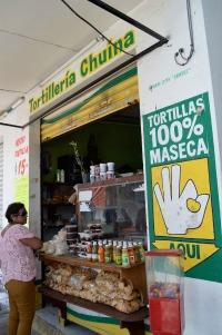 tortilla-maseca