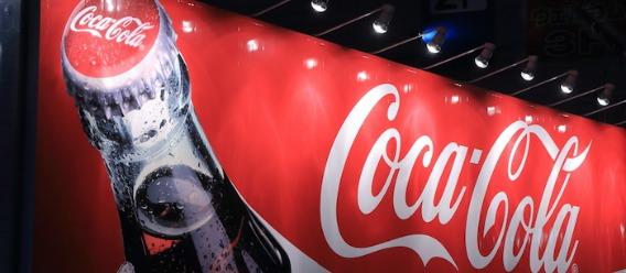 Investigación muestra cómo Coca-Cola mete mano en salud pública de EEUU; en México es igual