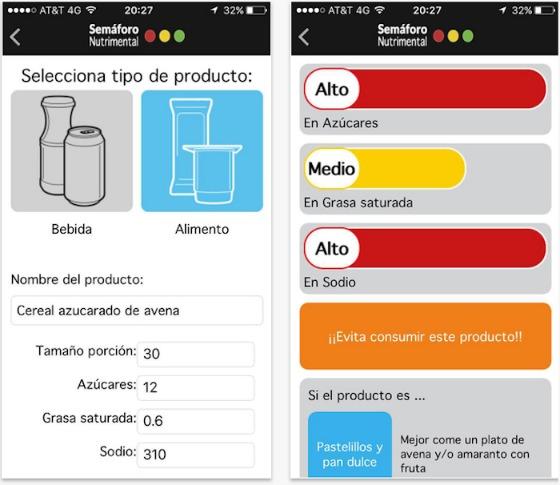 app-semaforo-nutrimental-1