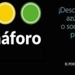 app-semaforo-nutrimental-p