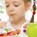 ninos_deben_consumir_menos_azucar_no_calorías