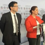 senadores-ongs-impuesto-refresco-2-pesos-1