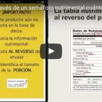 video-app-semaforo-nutrimental