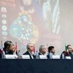 7a-jornada-mundial-ciencias-de-la-visa-del-sxxi