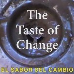 documental-el-sabor-del-cambio-p
