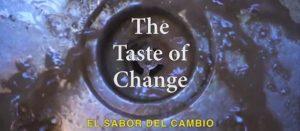 Nuevo documental internacional destaca el impuesto a las bebidas azucaradas en México como 'El sabor del cambio'