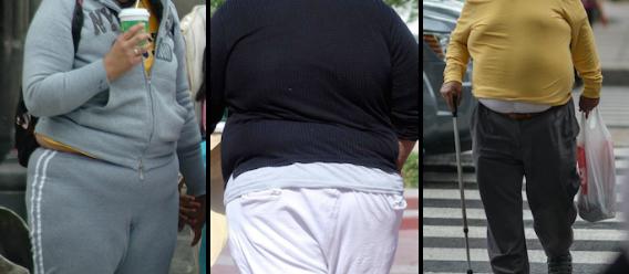 obesidad-cancer
