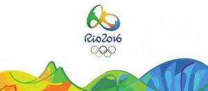 Denuncian que olimpiadas en Brasil son un carnaval de la chatarra