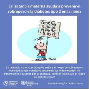 semana-mundial-de-la-lactancia-materna-2016-2