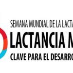 semana-mundial-de-la-lactancia-materna-2016-logo