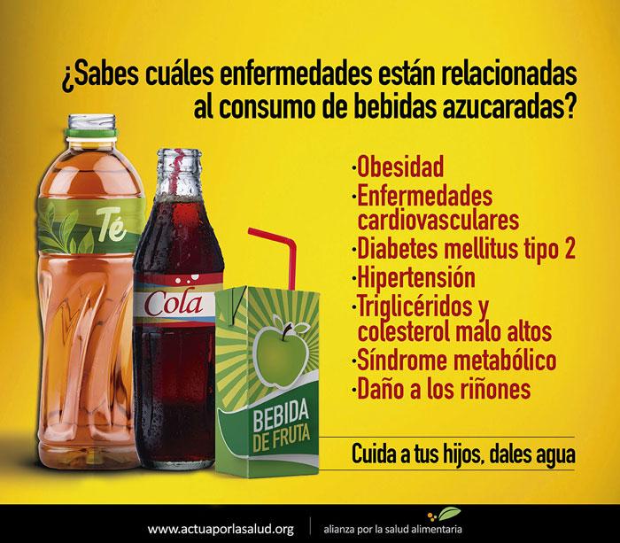 banner-enfermedades-consumo-ba-campana-sa