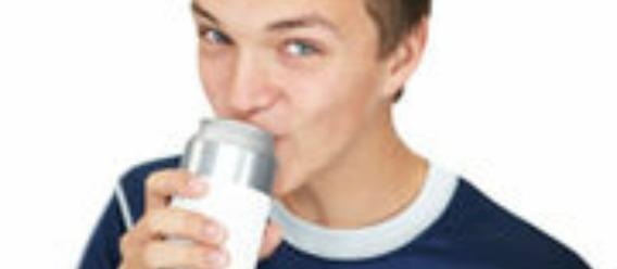 etiquetado-estudio-adolescentes