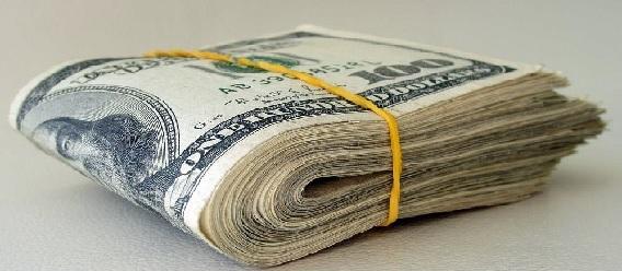 conflicto-interes-dolares
