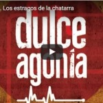 video-dulce-agonia
