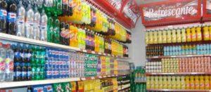 El impuesto a bebidas con azúcar en México salvará 18,900 vidas en 10 años