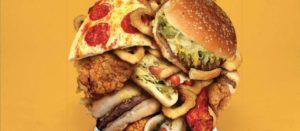 Una de cinco muertes en el mundo tiene causa común: mala alimentación